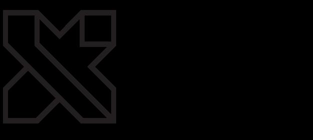 Solve at MIT 2018: 4 X