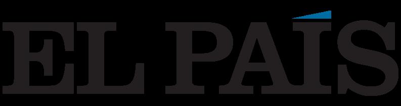 Solve at MIT 2018: 2 El País