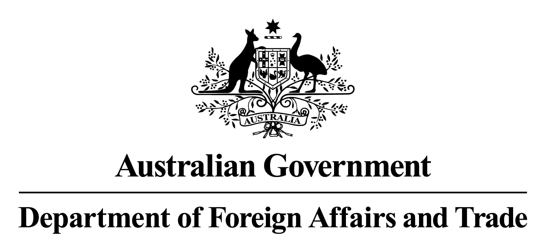 Department of Foreign Affairs and Trade of Australia