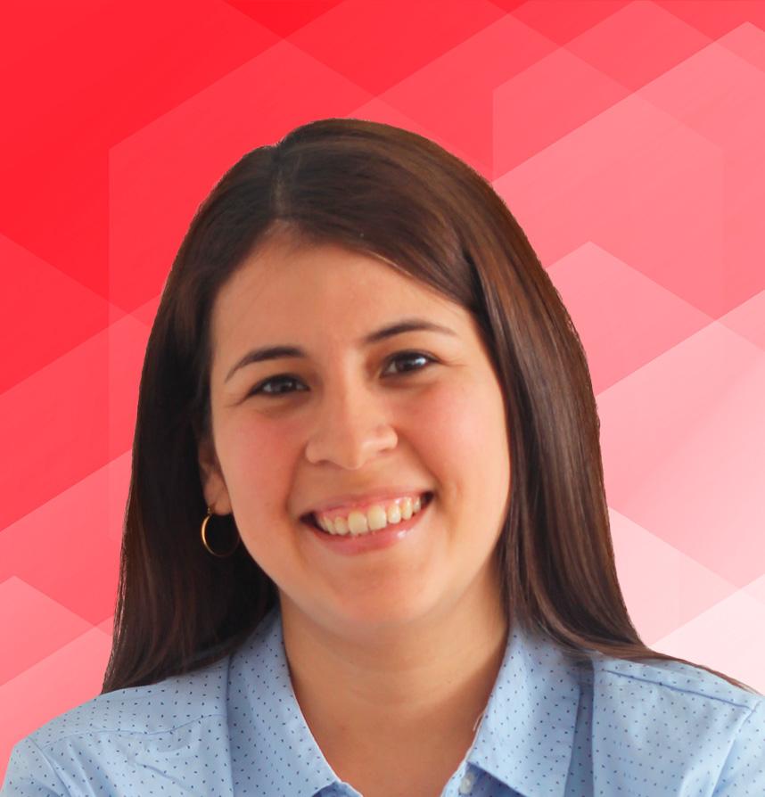 Karin Peña