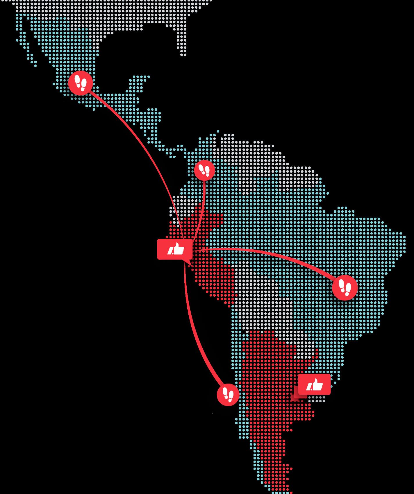 Solven Latinoamerica