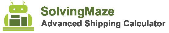 SolvingMaze logo
