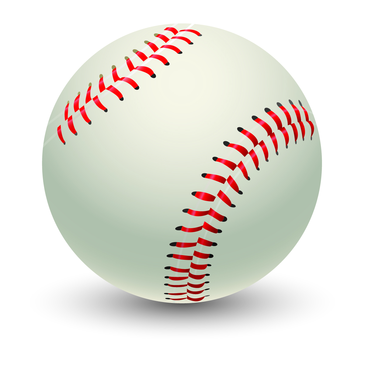 save the date 2015 baseball ratings sneak preview on dec 9 11