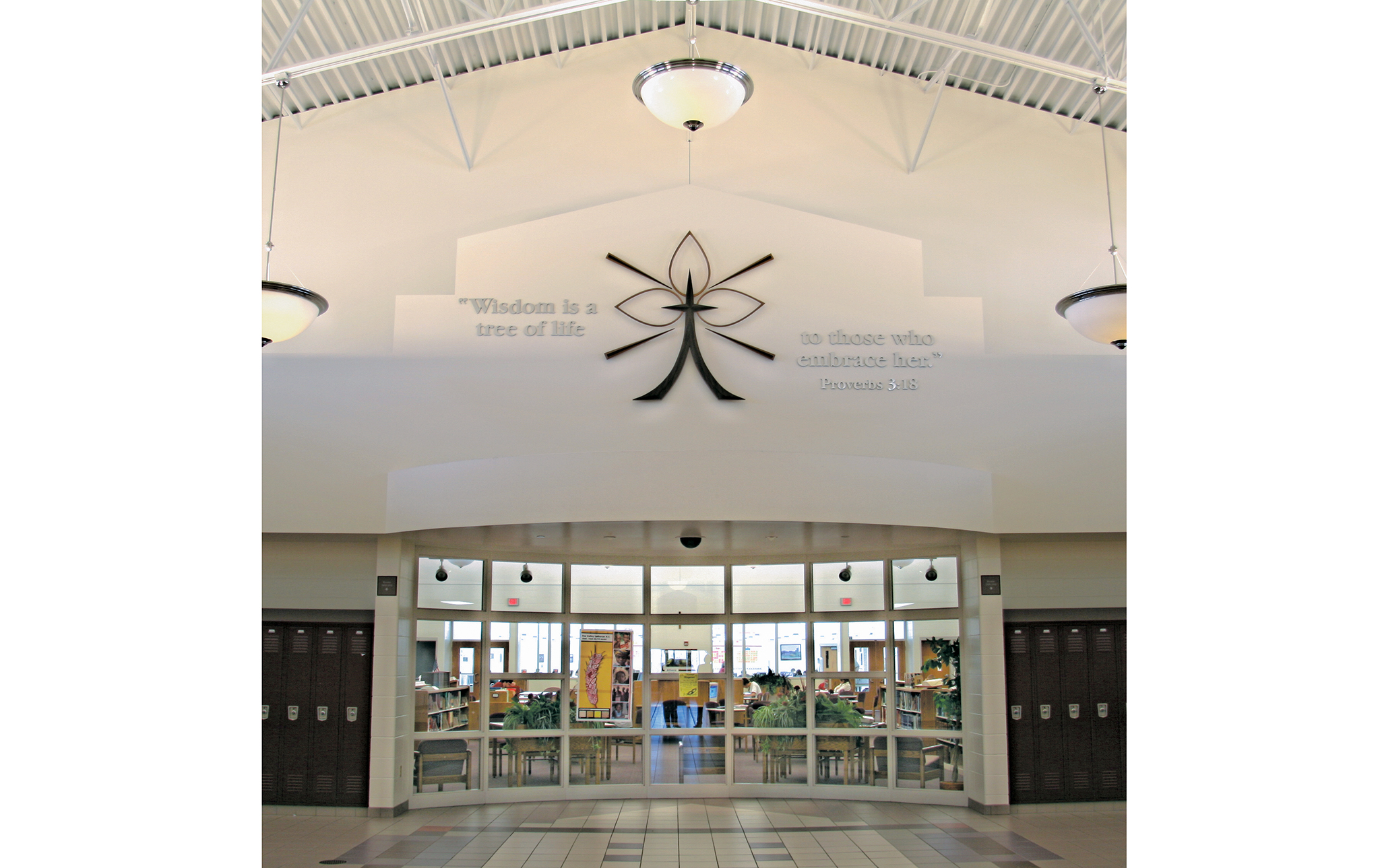 4_Fox-Valley-Lutheran-High-School