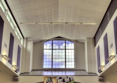 Susie C Altmayer Elementary School