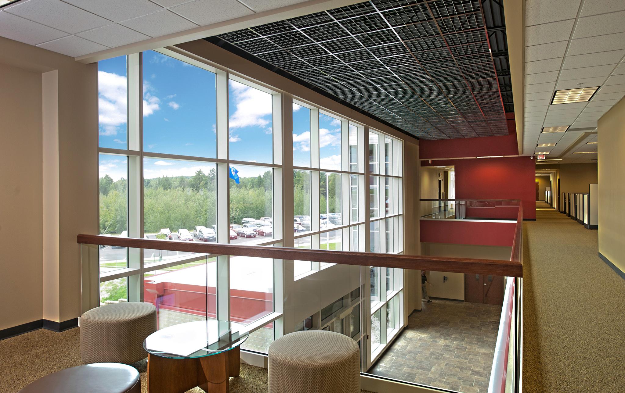 2_Wausau-Windows-Headquarters