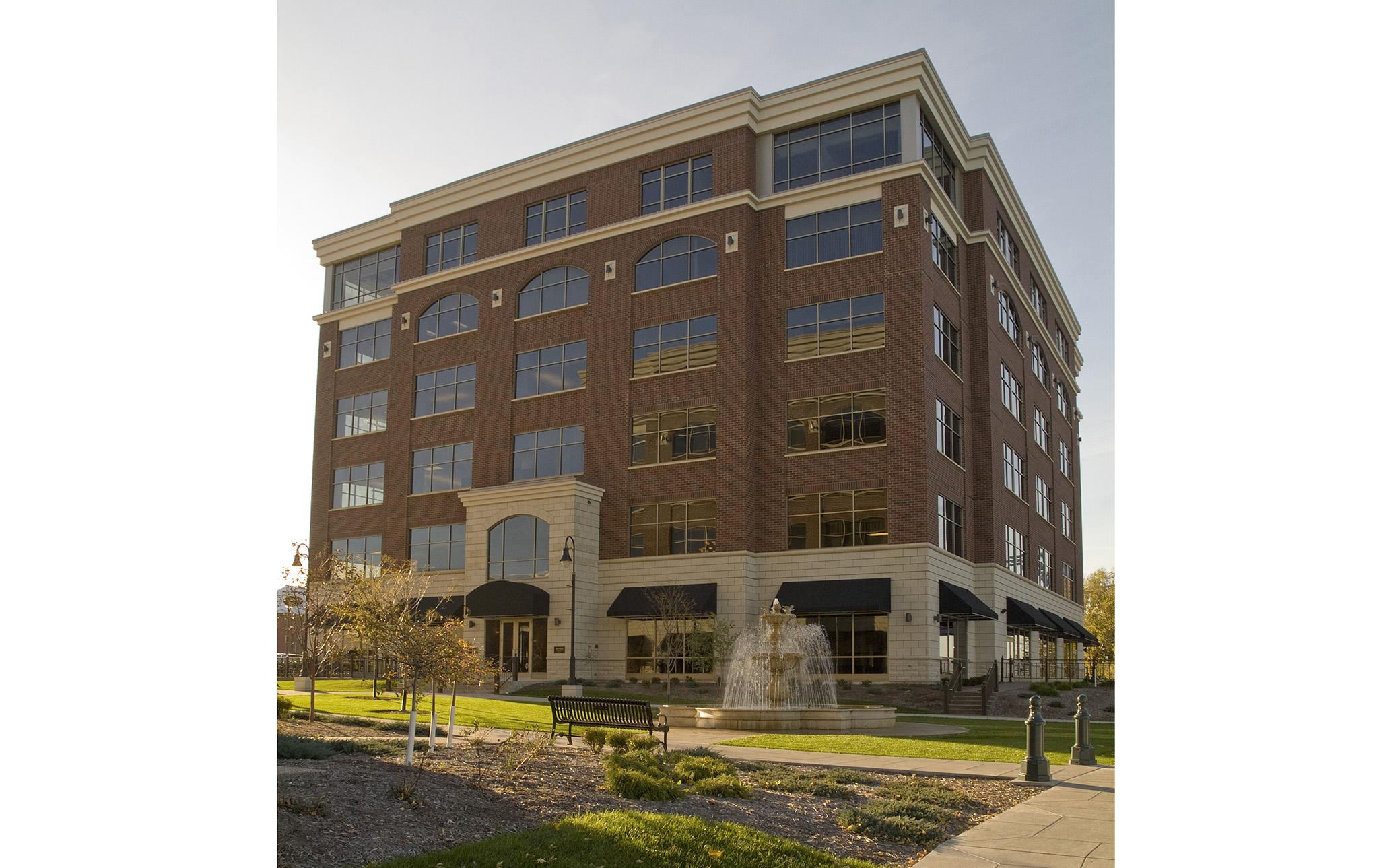 3_Riverside-Center-Office-Complex