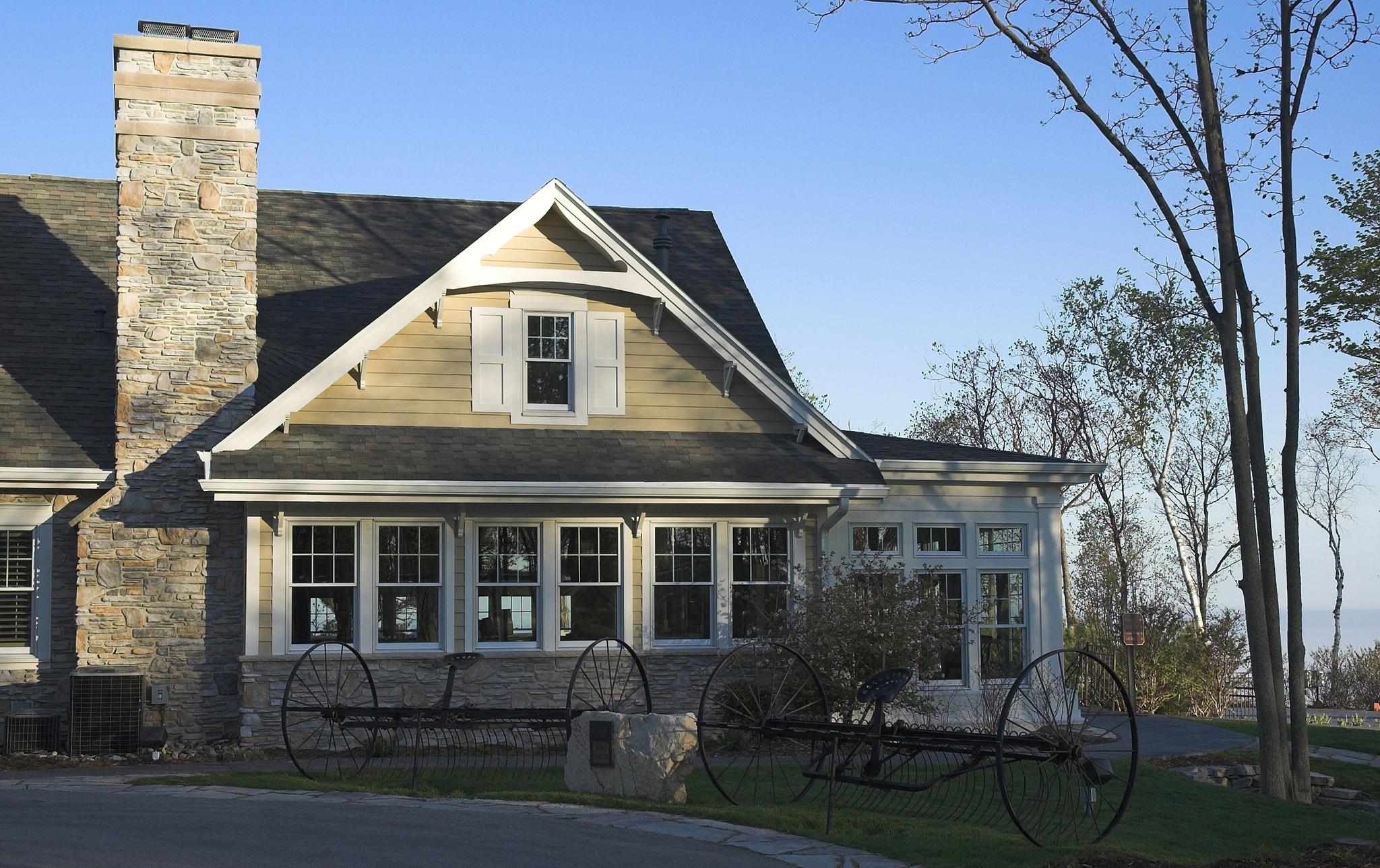 1_Horseshoe-Bay-Farms-Cottages
