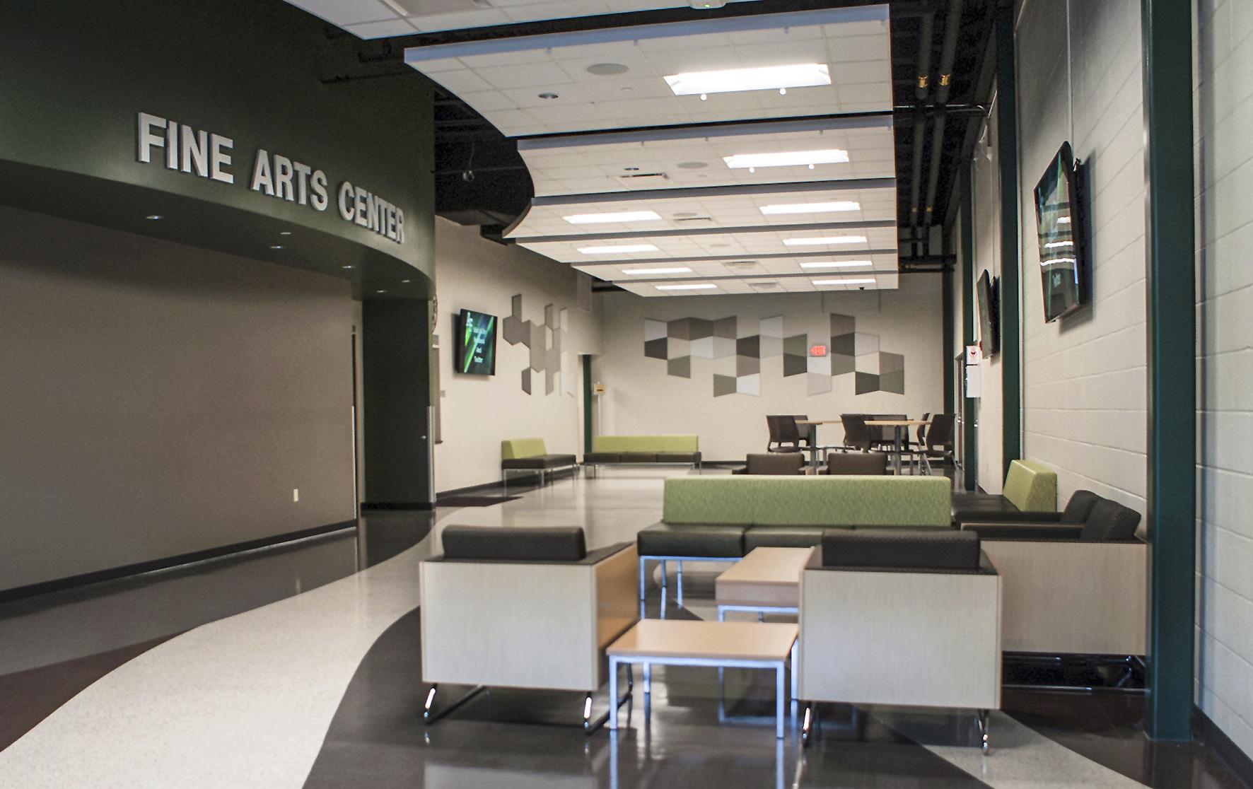 4_Adams-Friendship-Fine-Arts-Center
