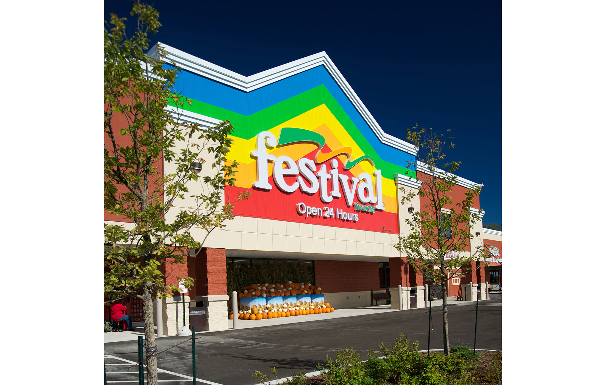 1_Festival-Foods-Stores