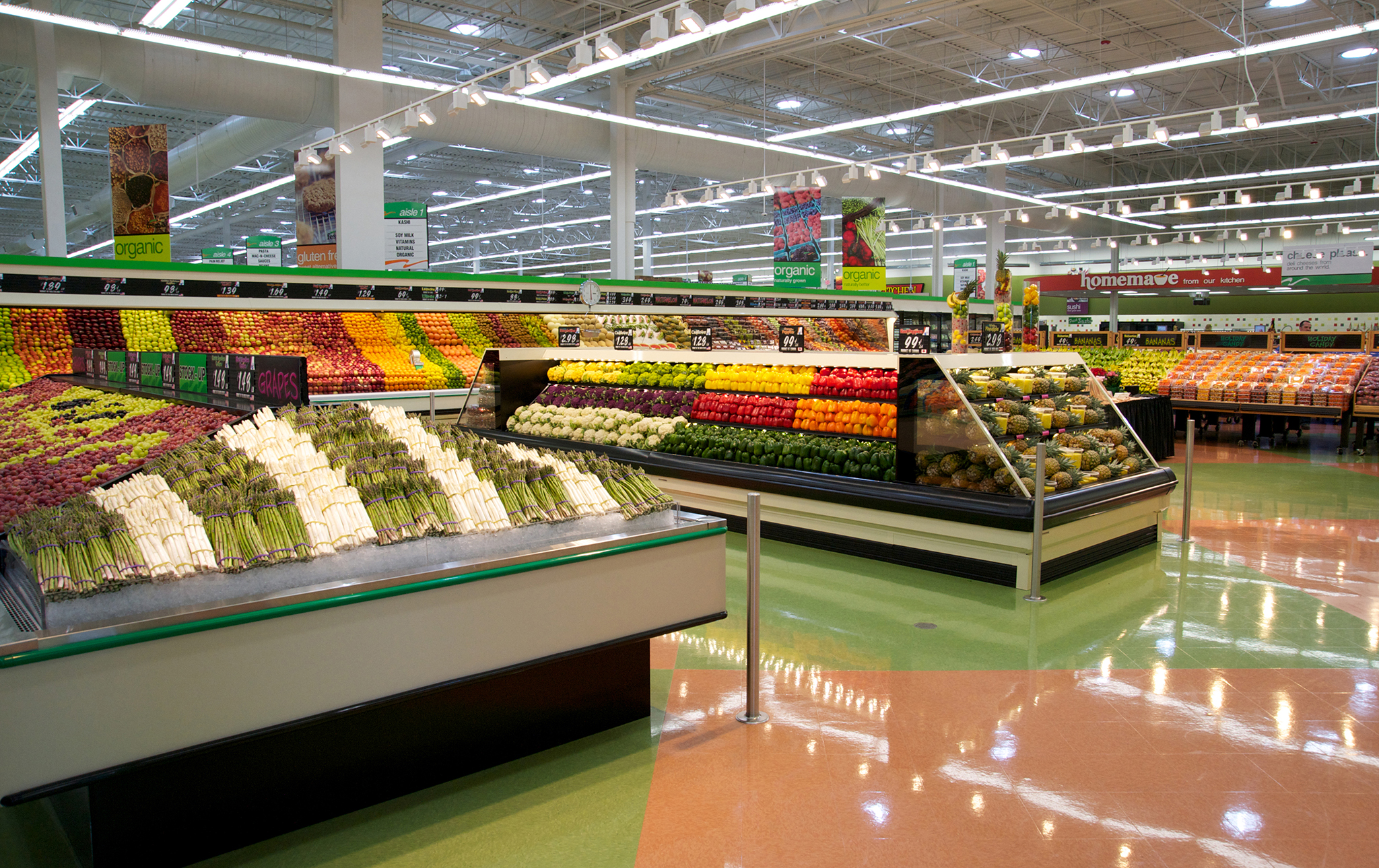 9_Festival-Foods-Stores