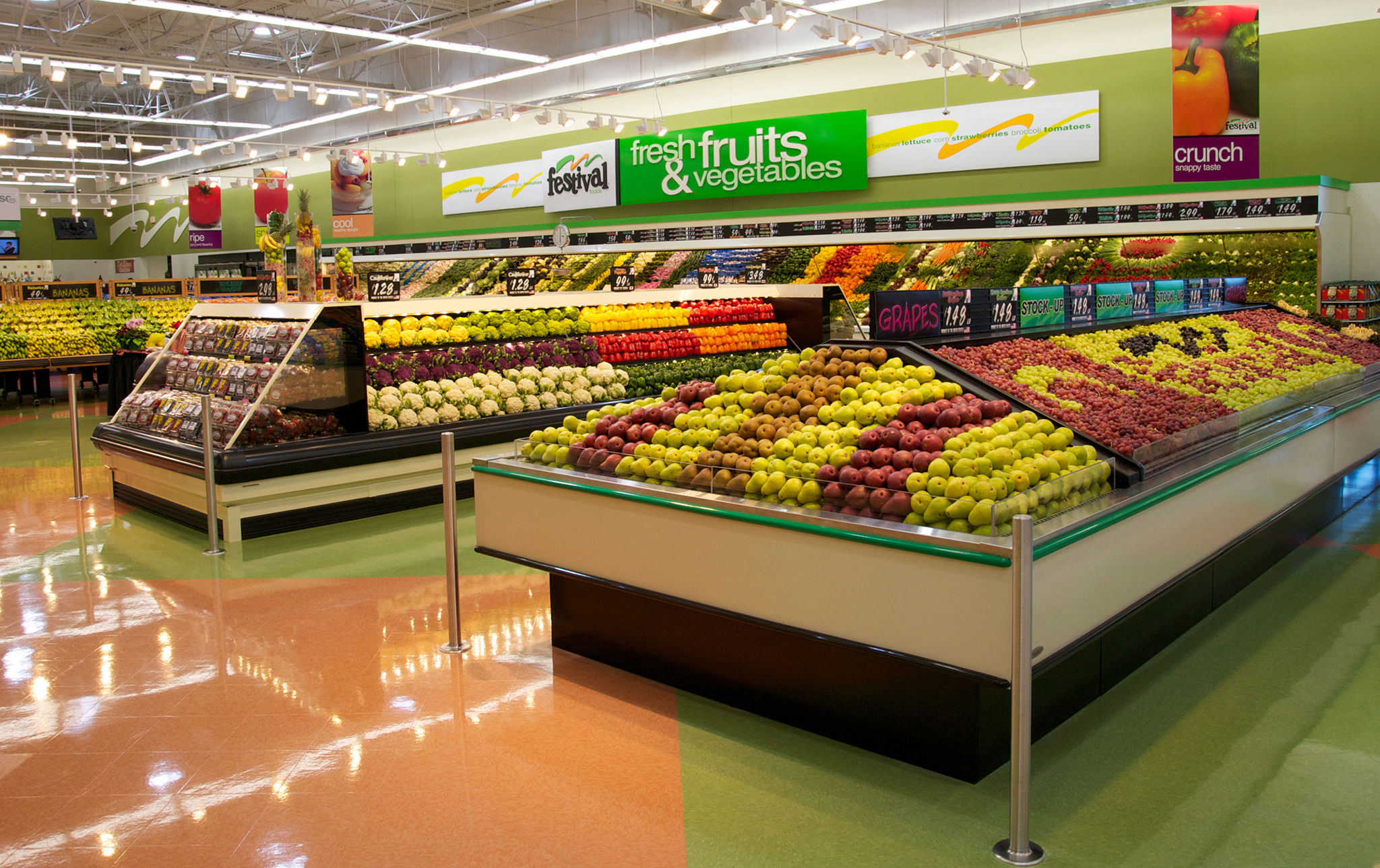 10_Festival-Foods-Stores