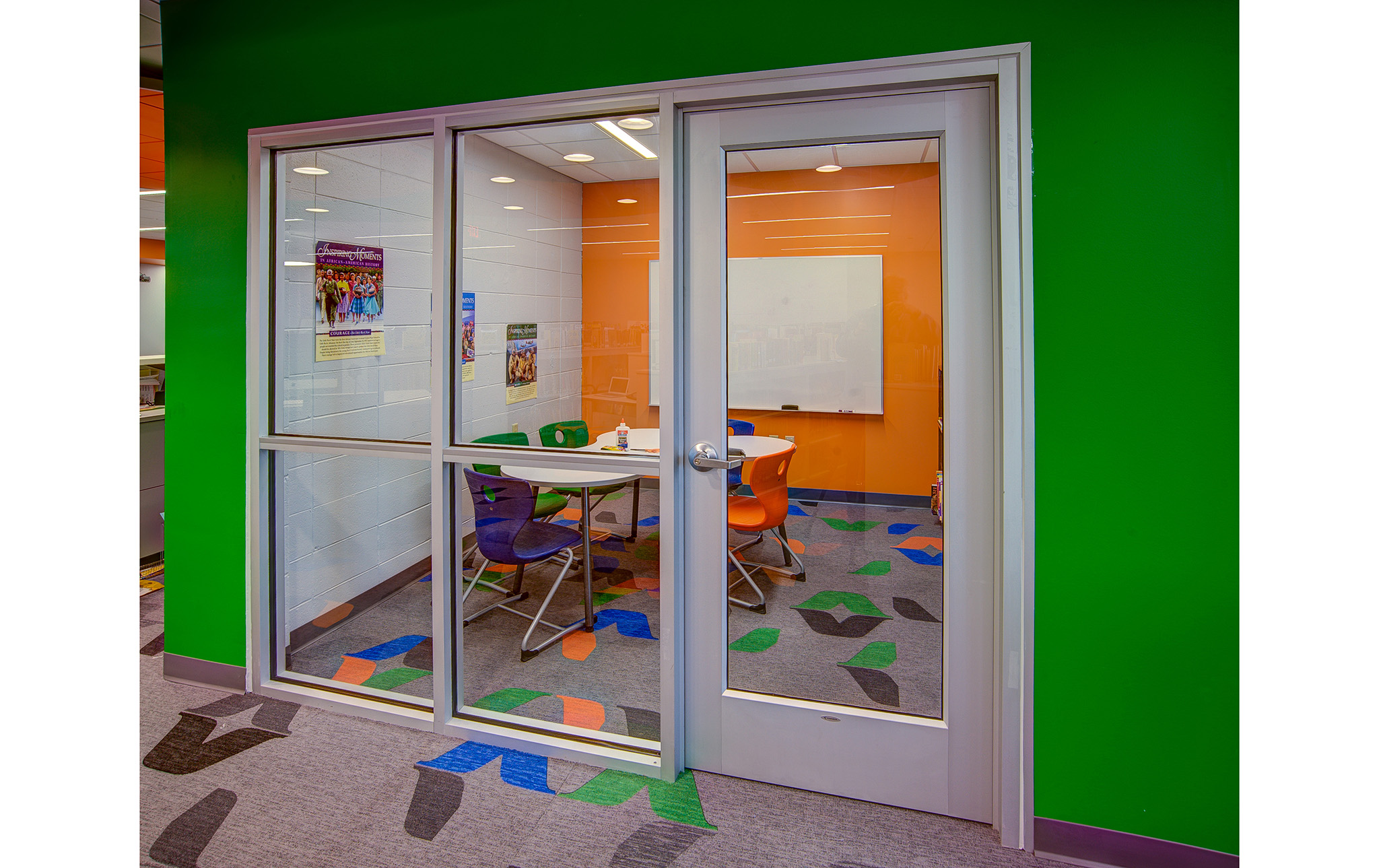 4_Inquiry + Collaboration Centers