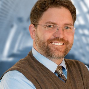 <strong>Matthew J. Schachtner</strong> <br/> President / Principal Project Architect