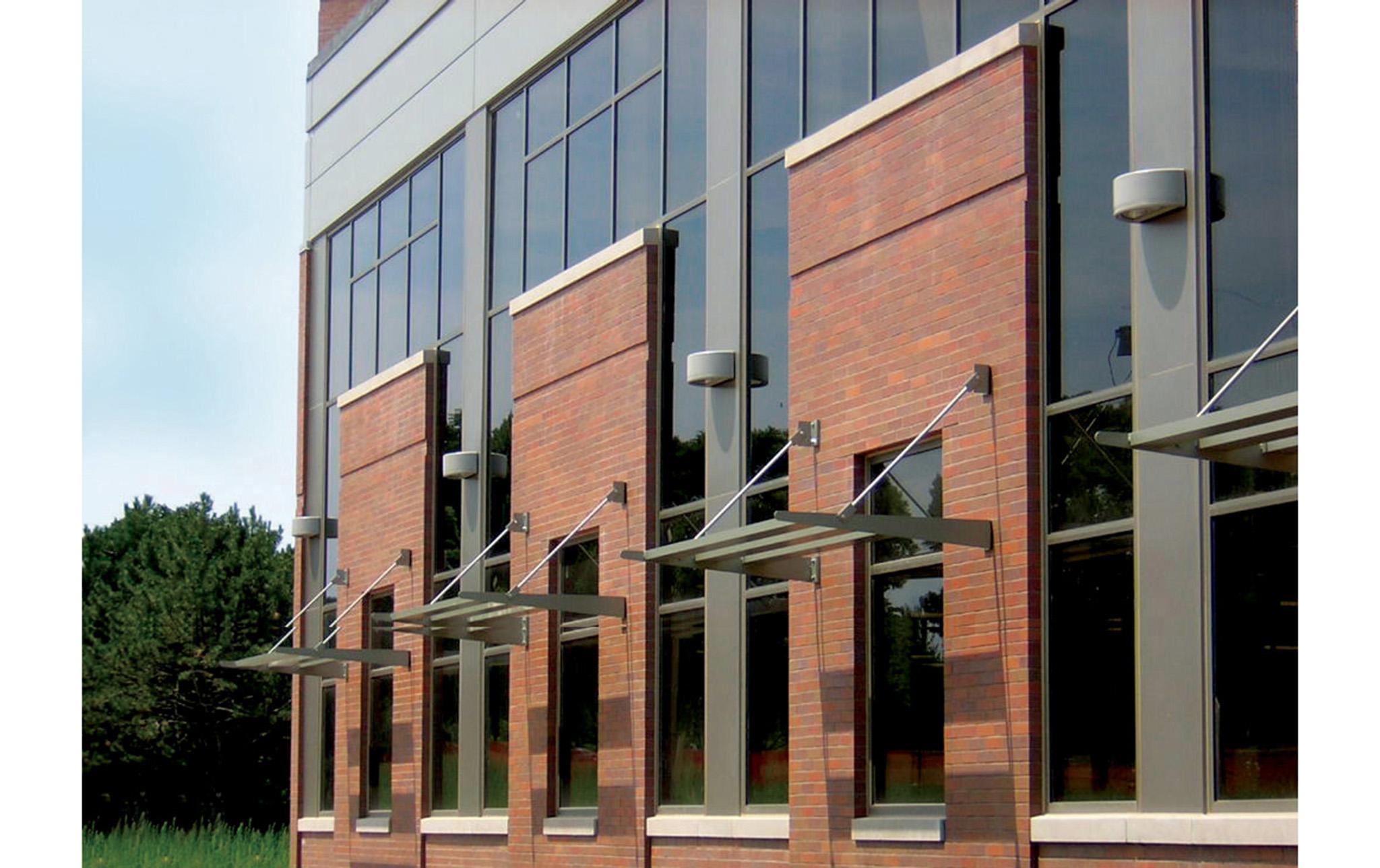 1_NWTC-Health-Sciences