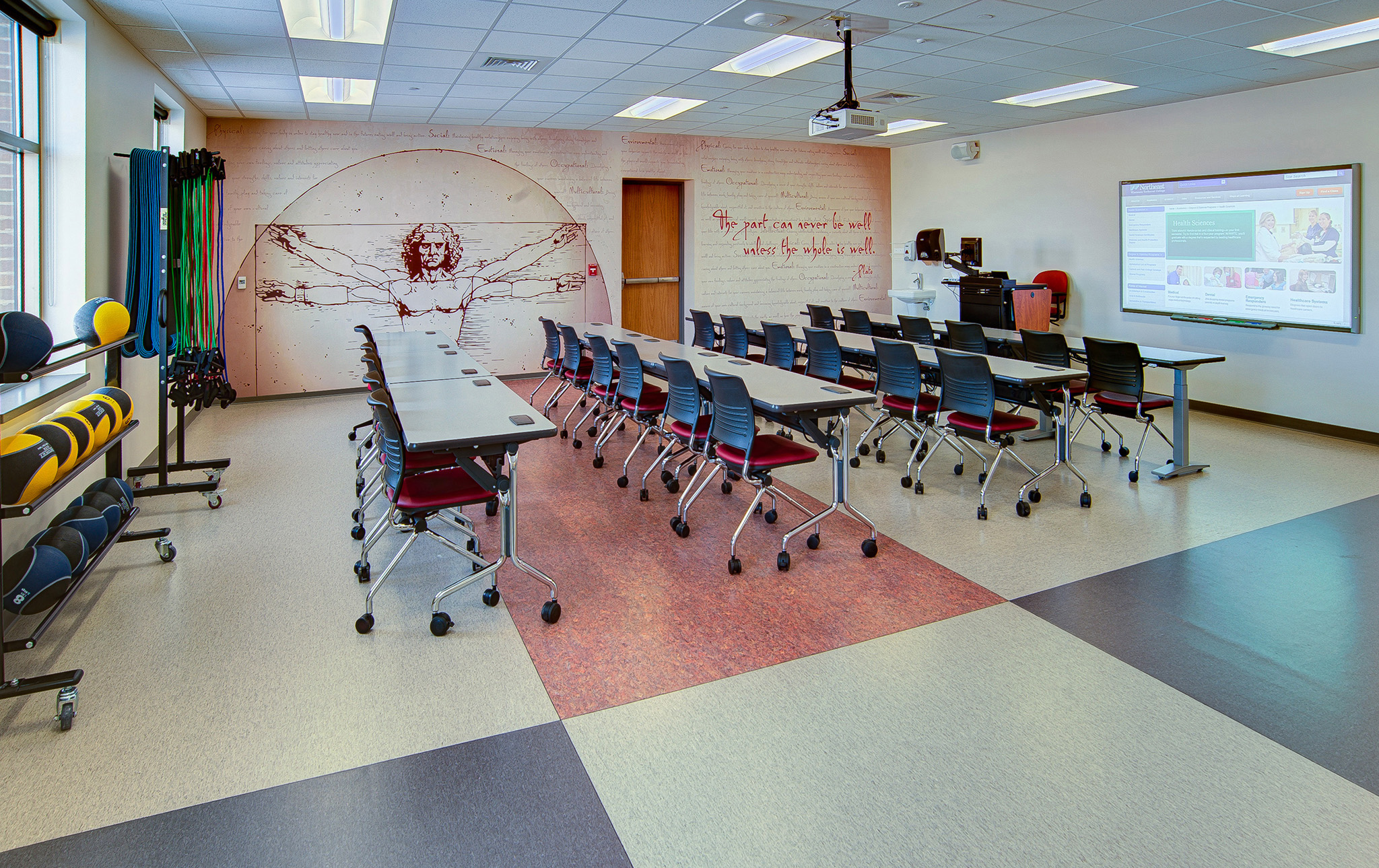 4_NWTC-Health-Sciences