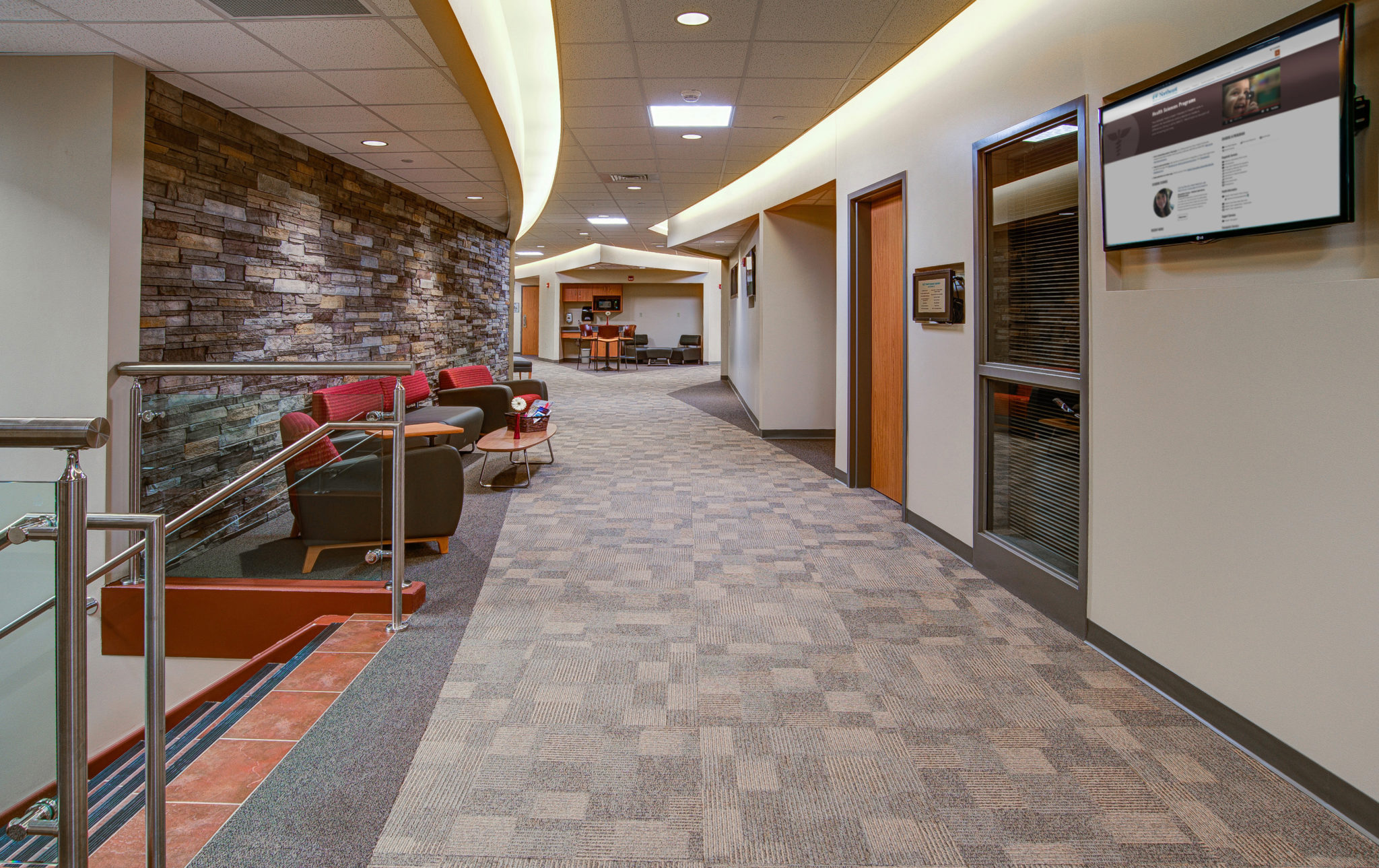 NWTC-Health-Sciences