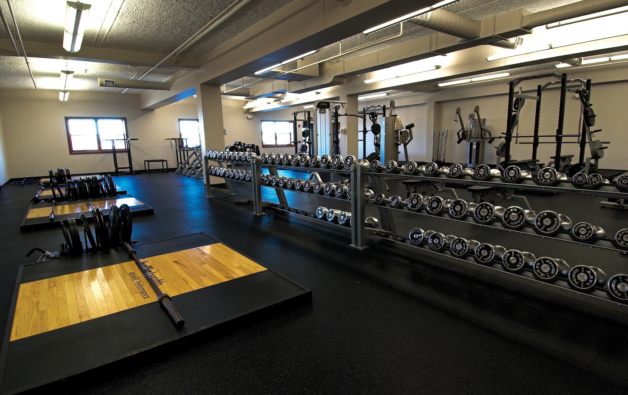 4_West-Side-Clinic-and-Athletic-Performance-Center