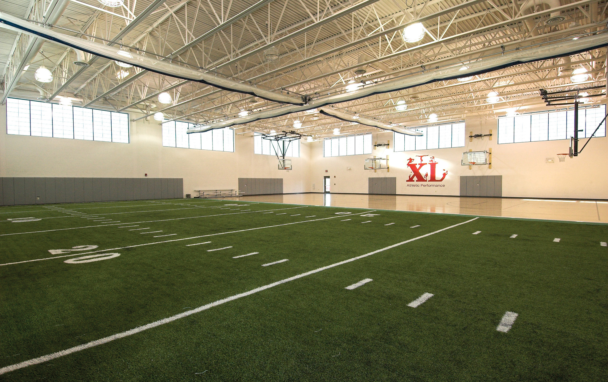 West-Side-Clinic-and-Athletic-Performance-Center