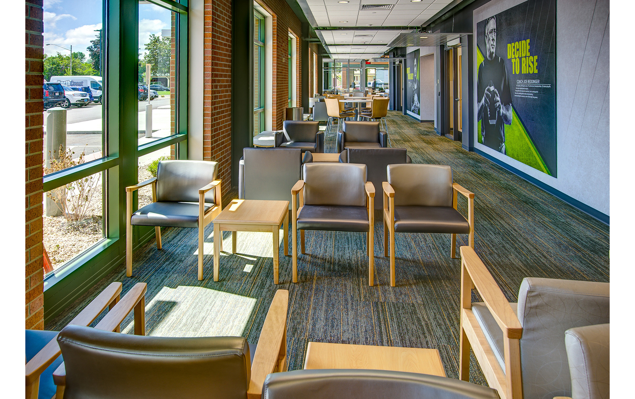 8_Bellin-Titletown-Sports-Medicine-Orthopedics