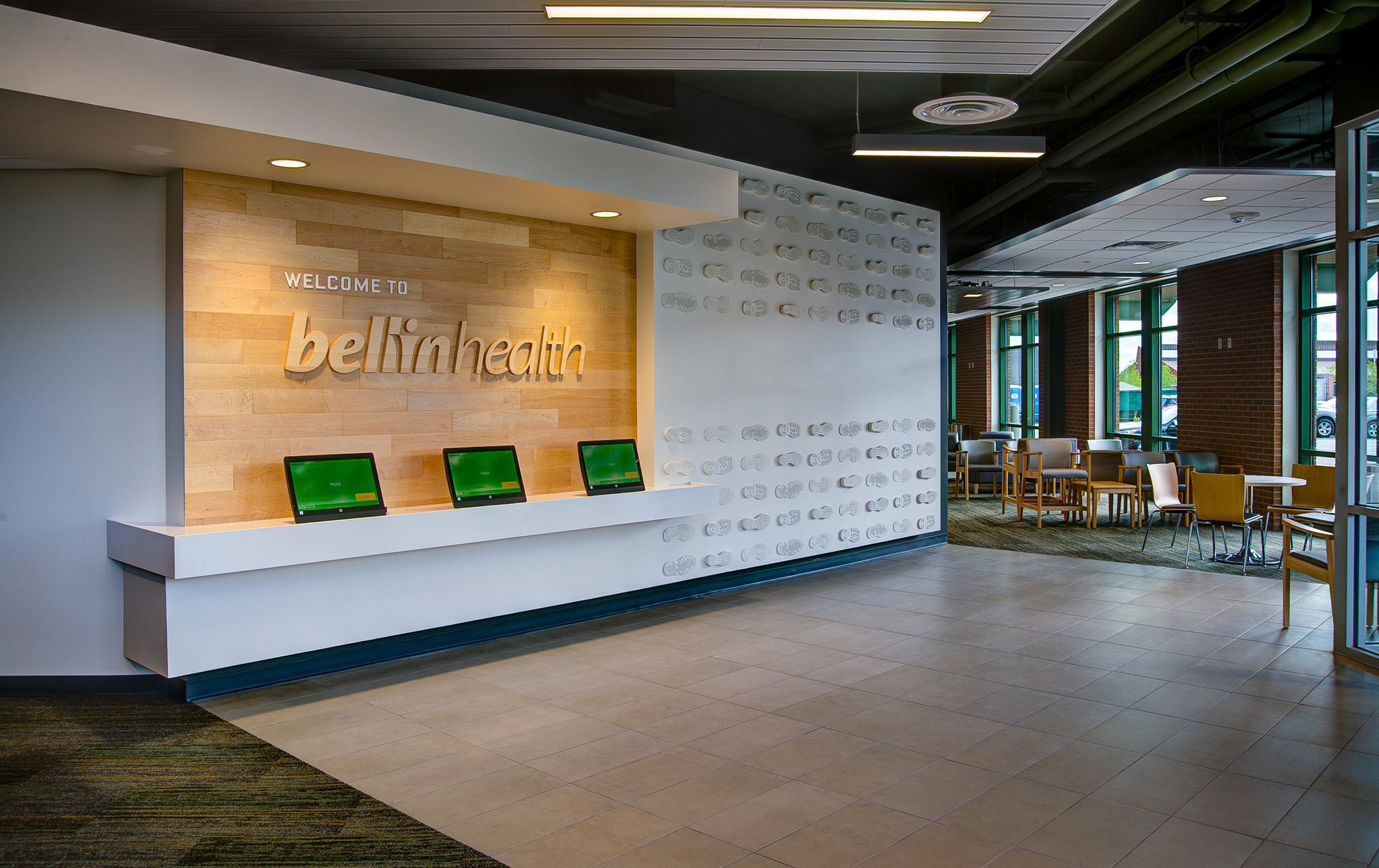 5_Bellin-Titletown-Sports-Medicine-Orthopedics