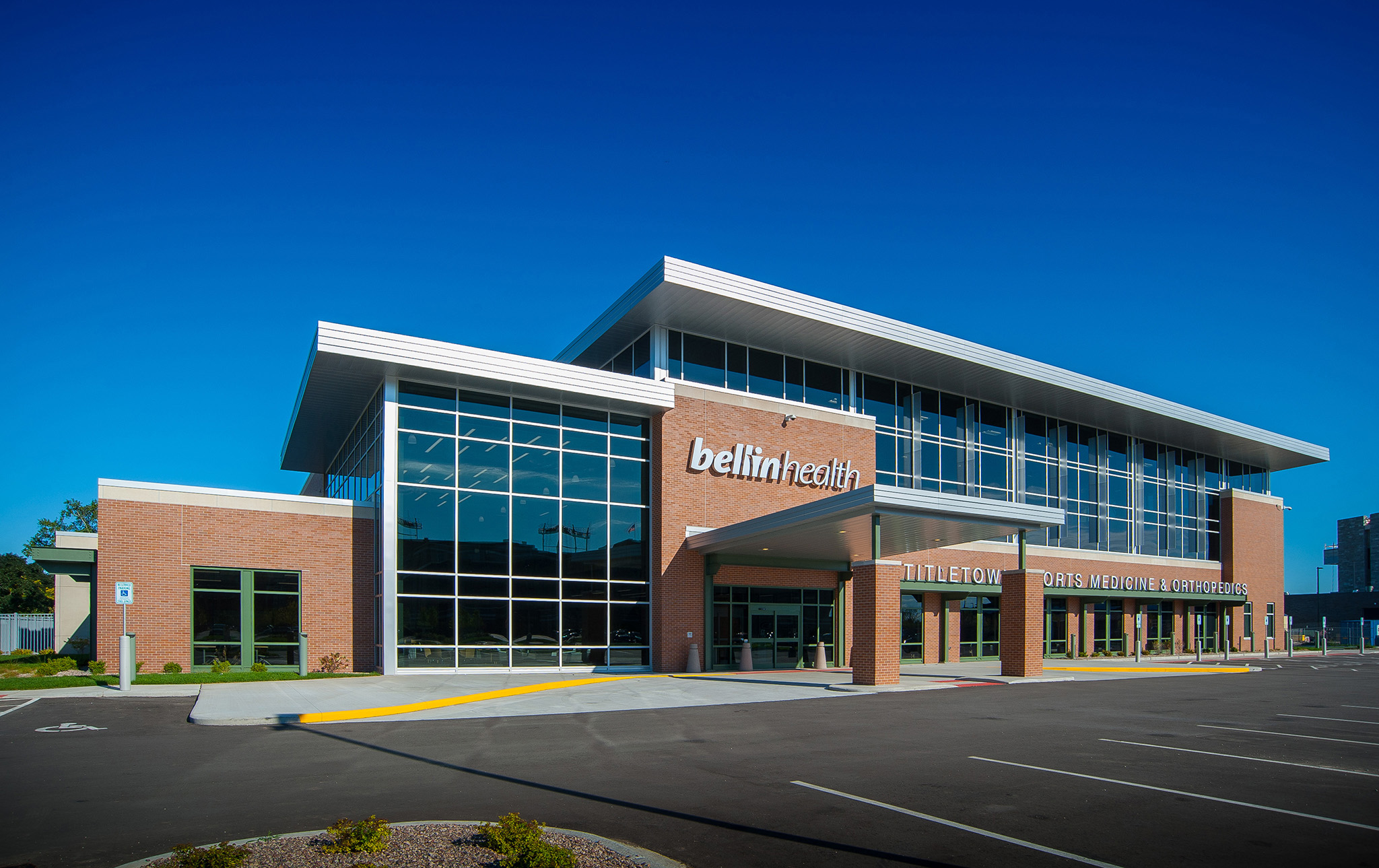 16_Bellin-Titletown-Sports-Medicine-Orthopedics