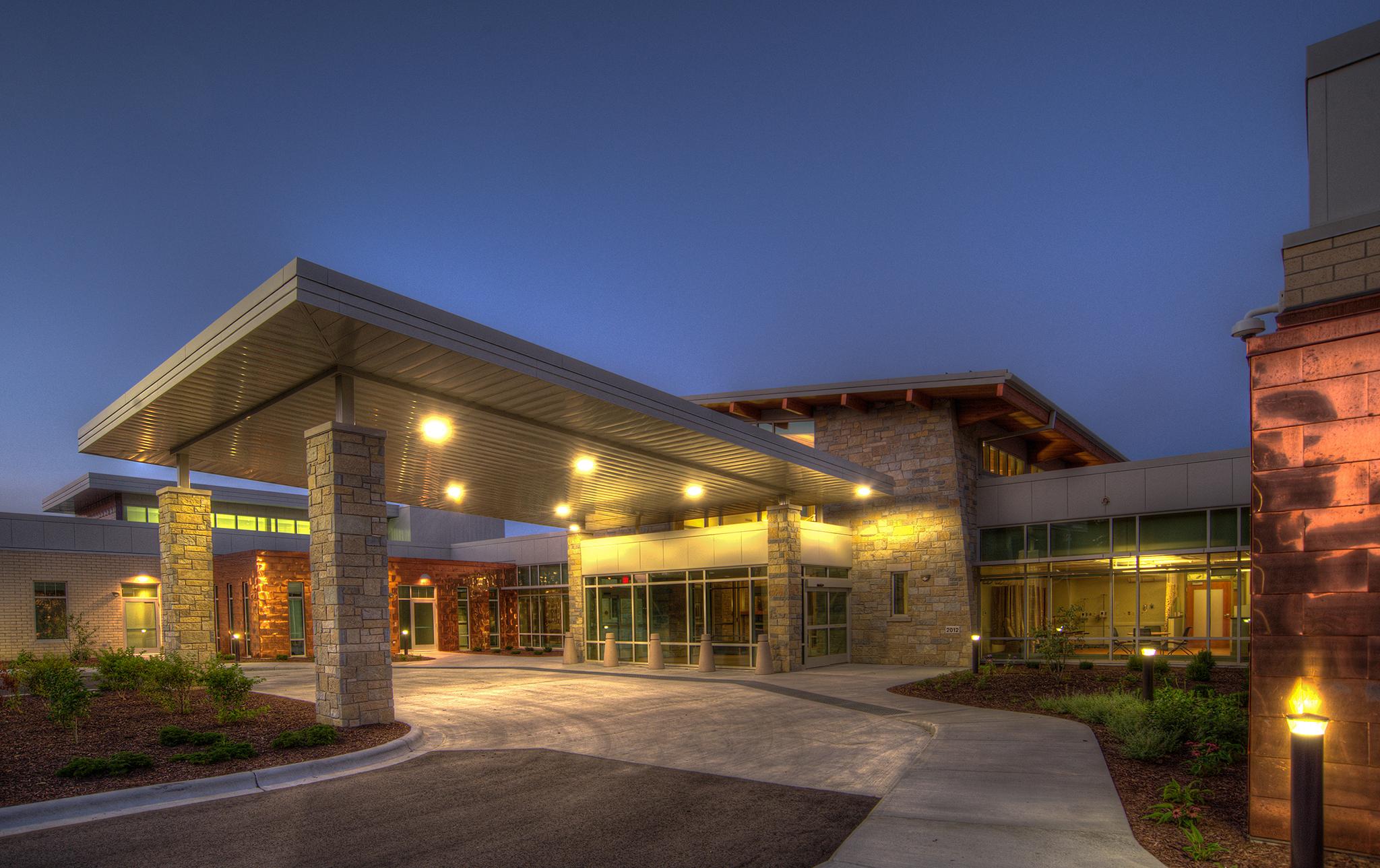 4_Oconto-Hospital