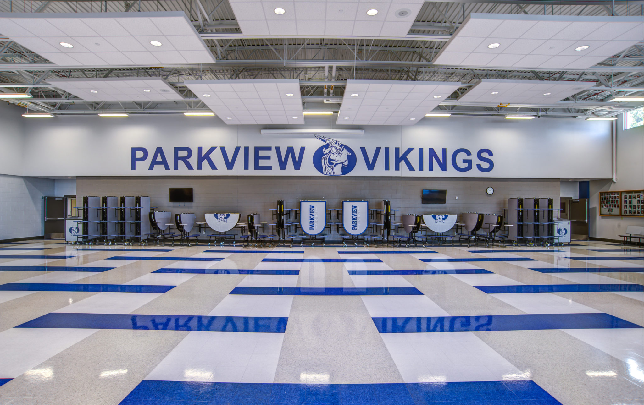 5_Parkview-Middle-High-School