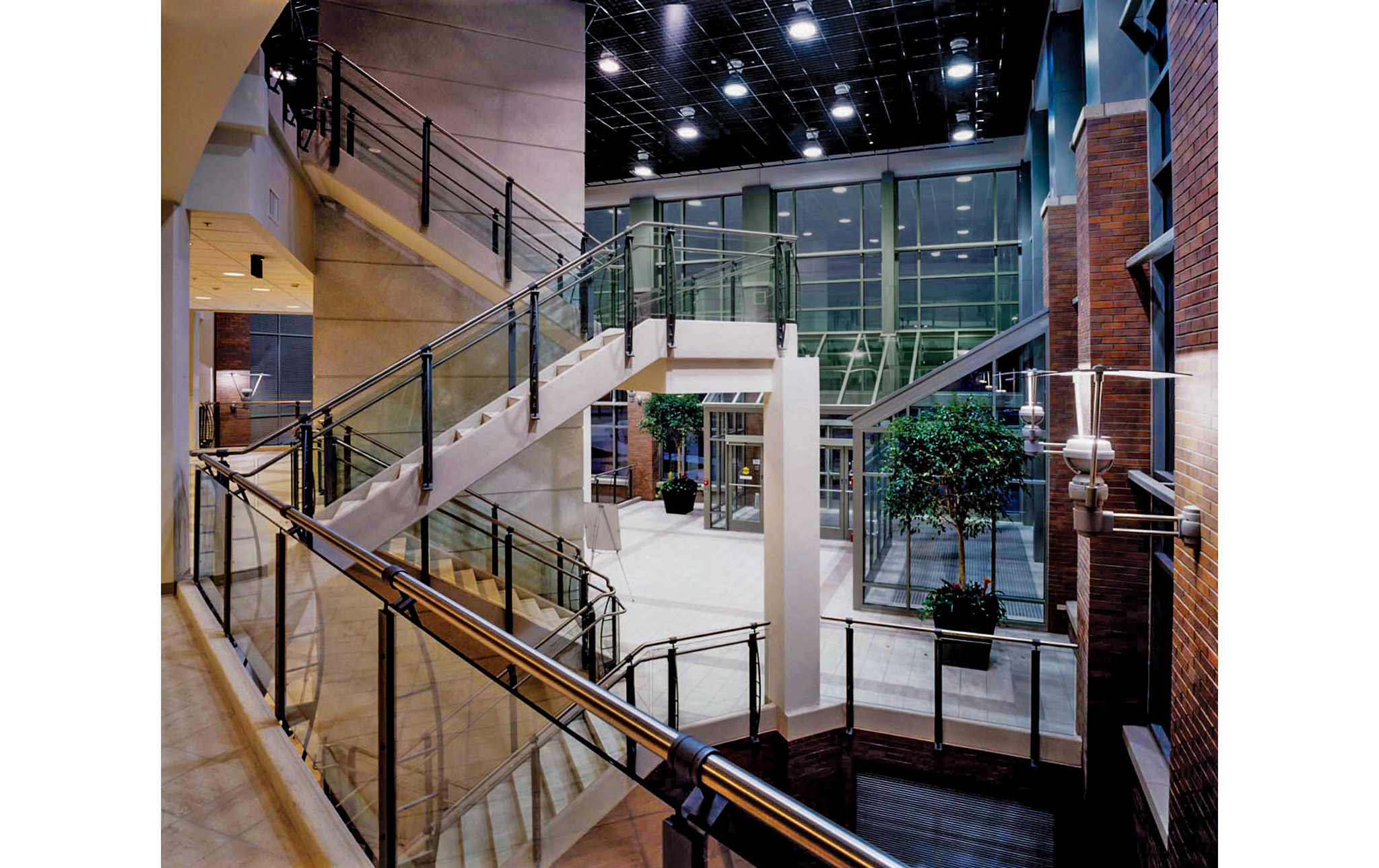 1_NWTC-Welcome-Center_2