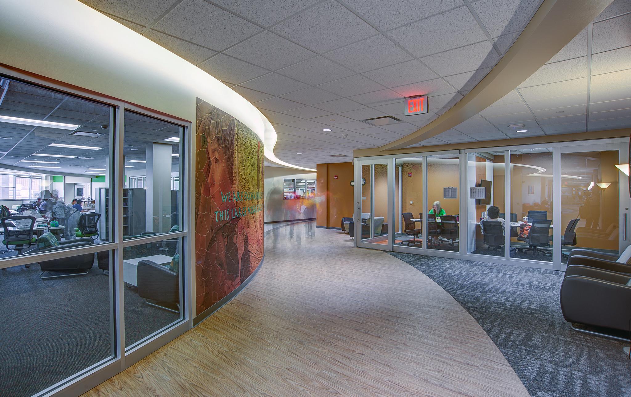 5_NWTC-Student-Success-Center