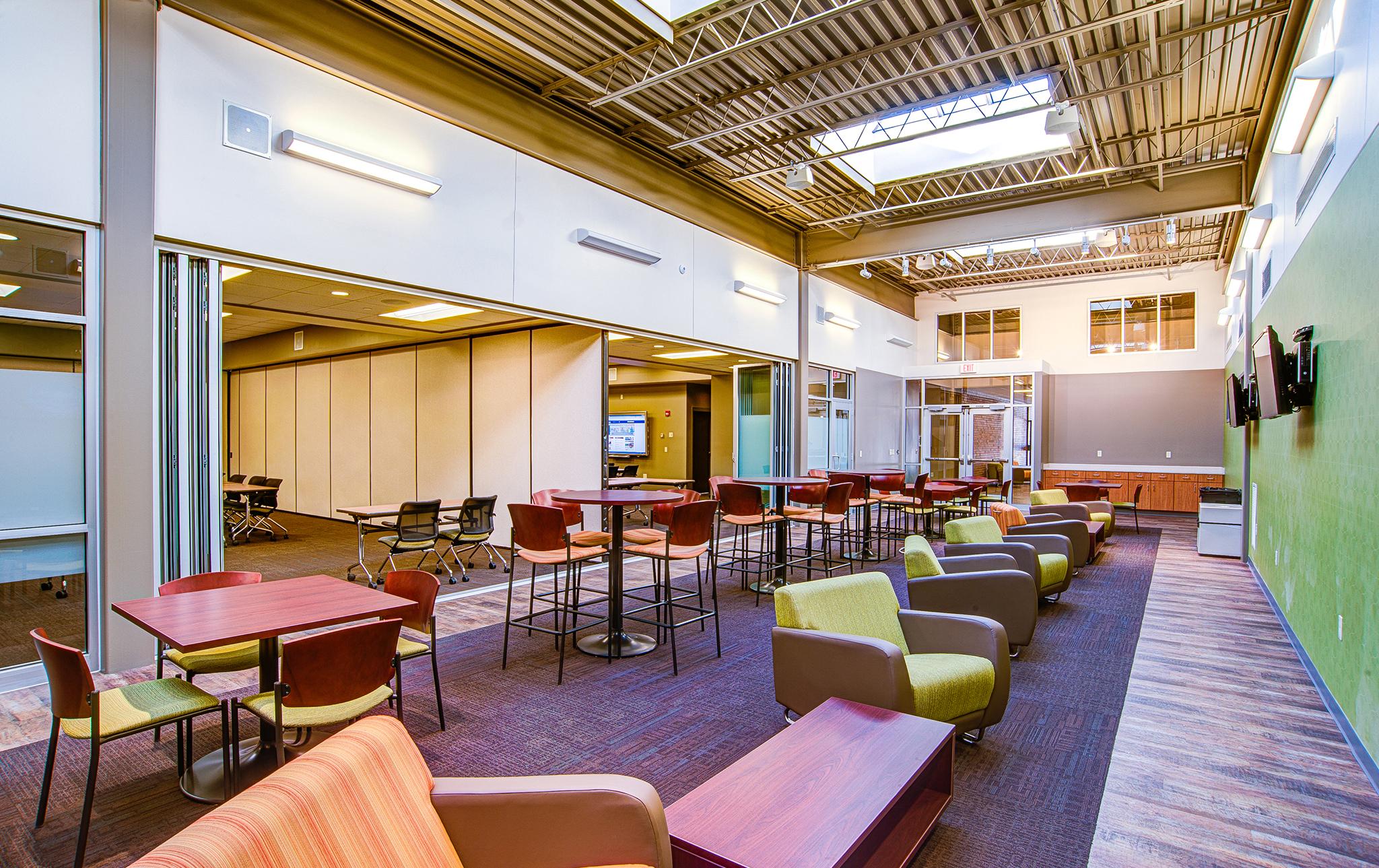 3_NWTC-Corporate-Training-Center