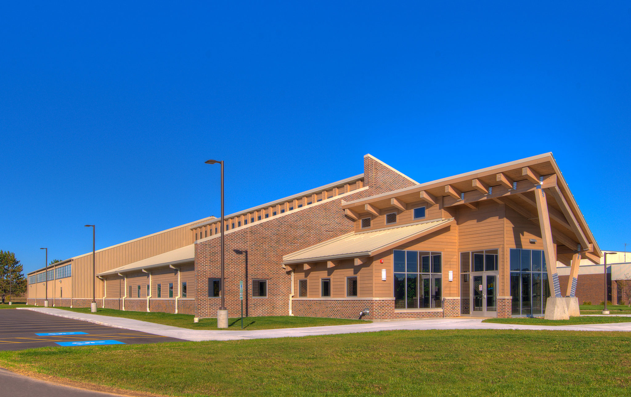 1_NTC-Wood-Technology-Building