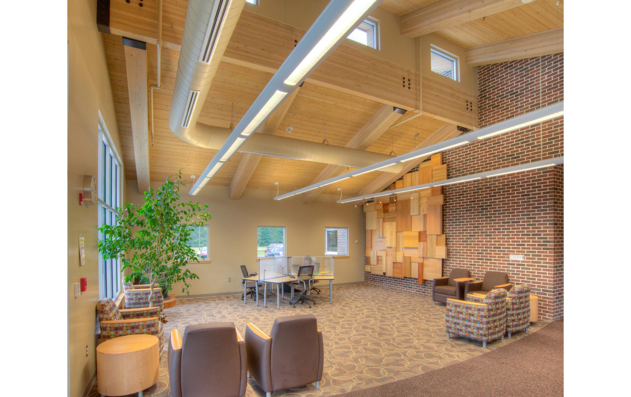 2_NTC-Wood-Technology-Building