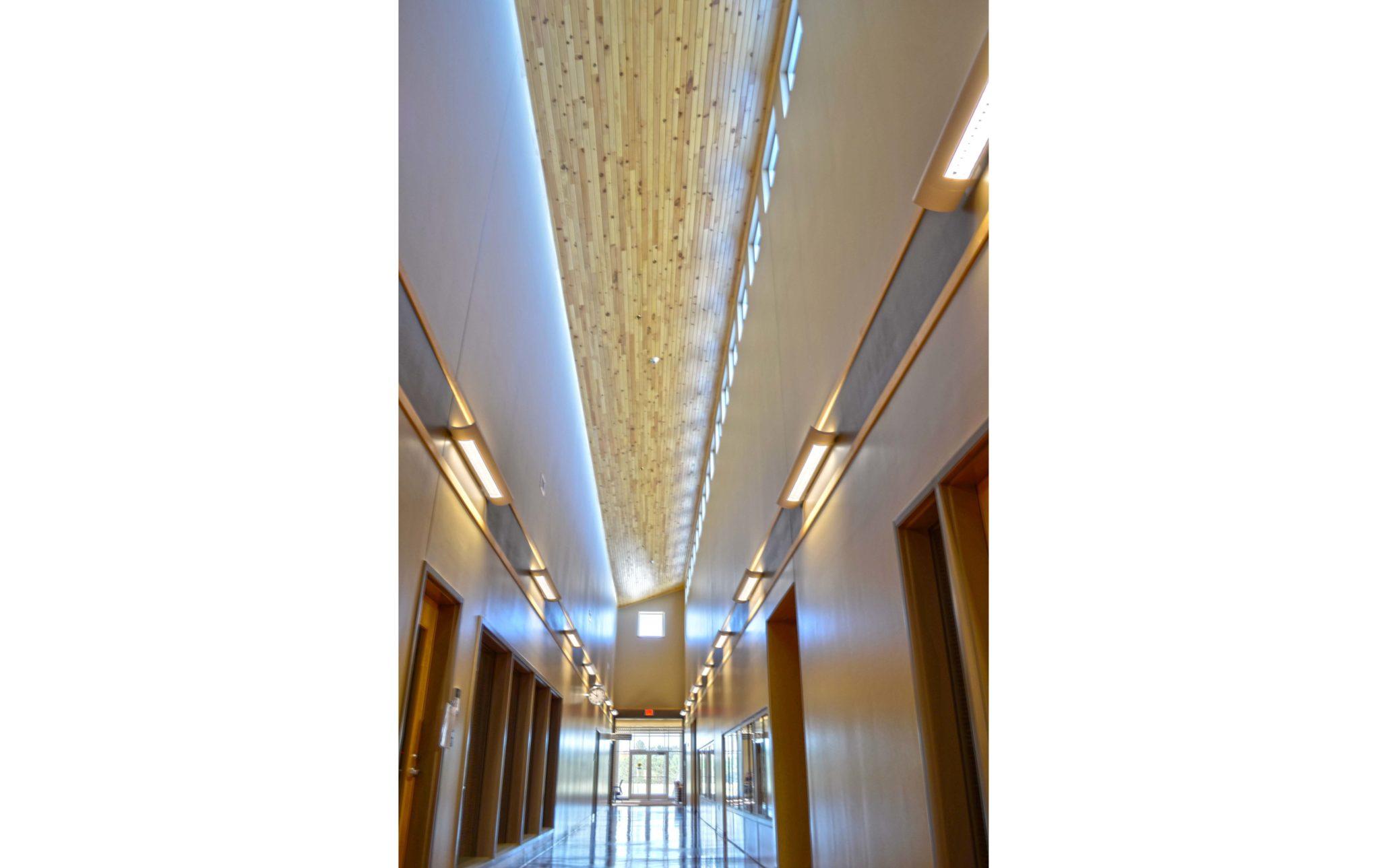 5_NTC-Wood-Technology-Building