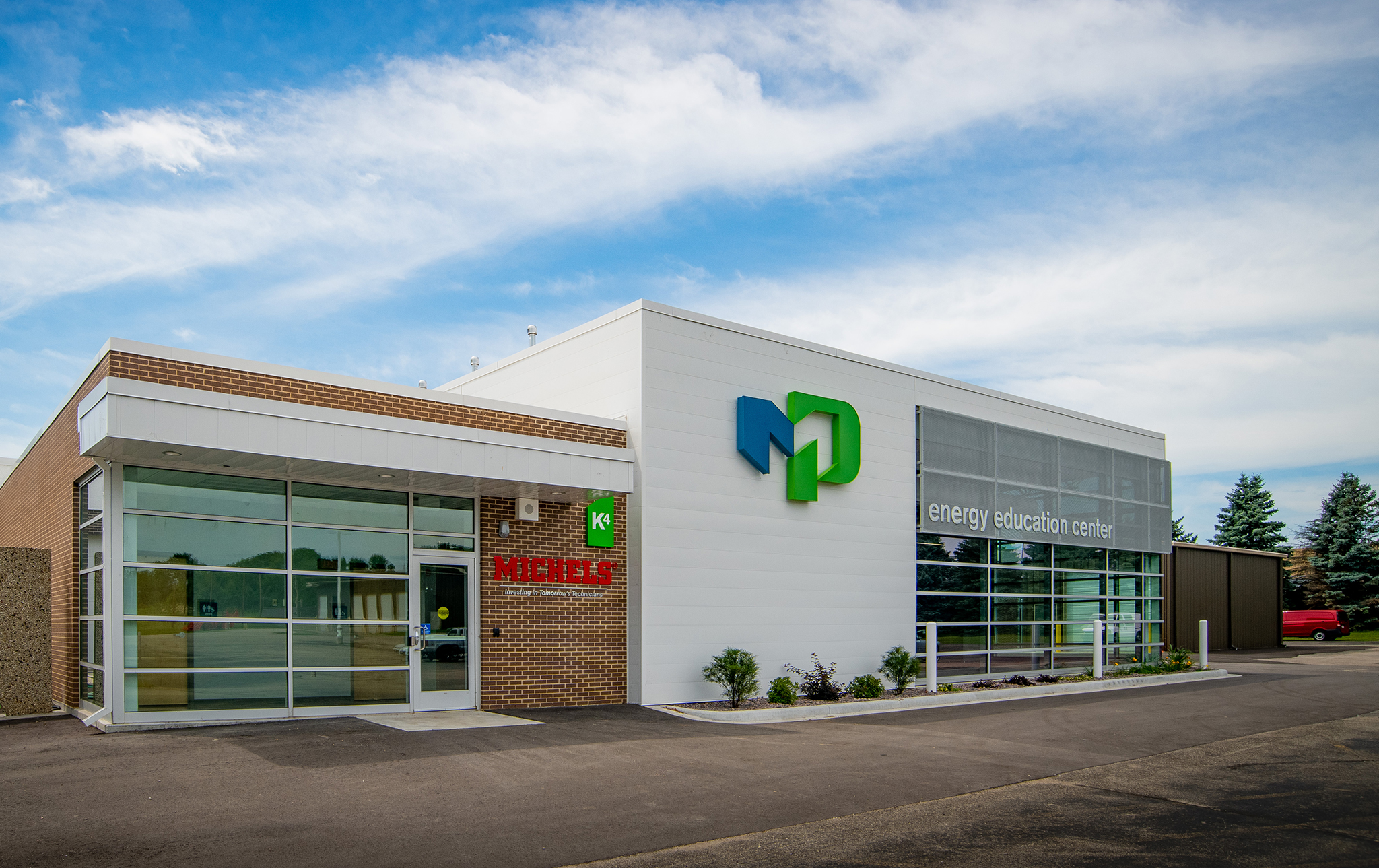 5_MPTC-Energy-Education-Center