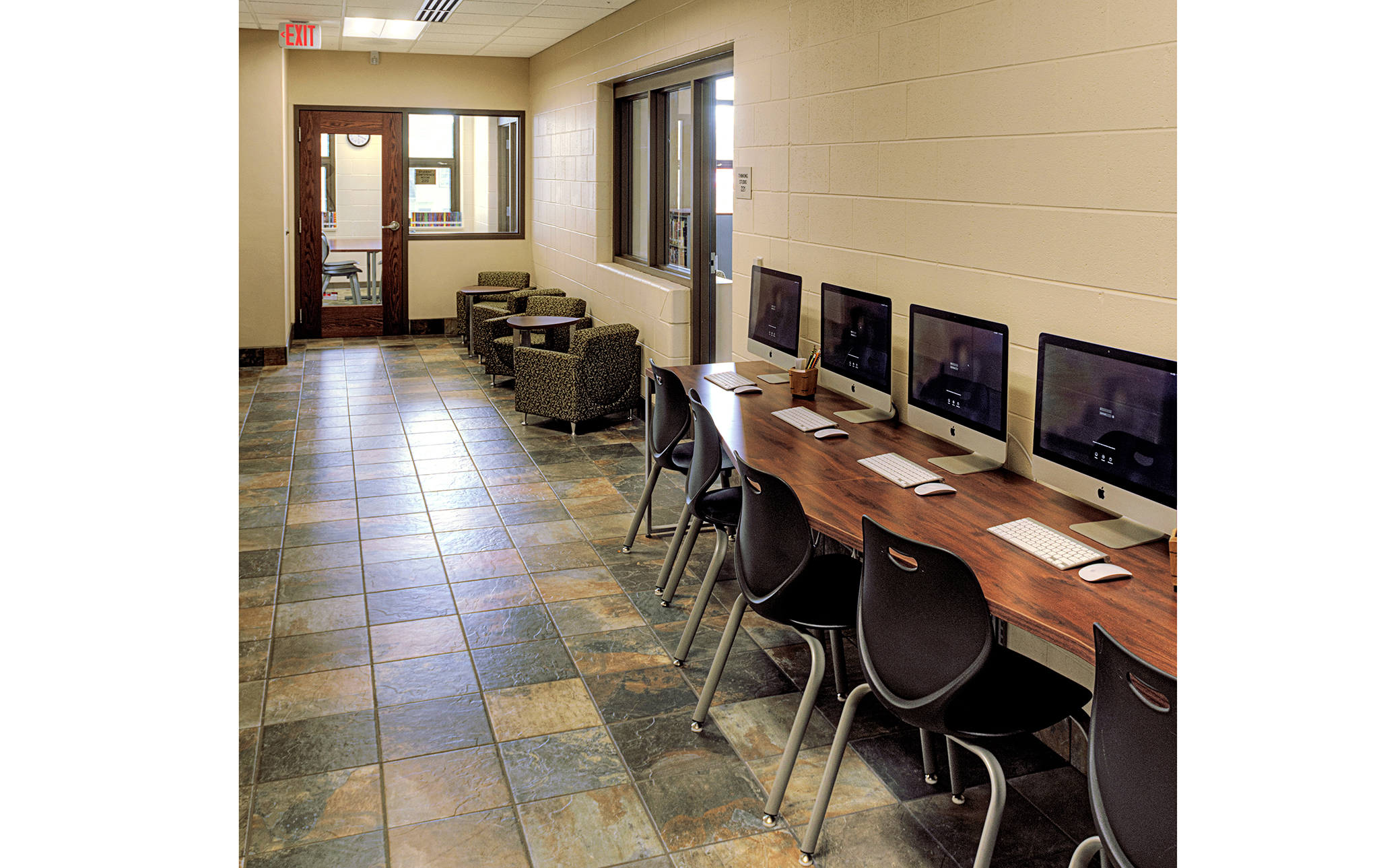5_Leonardo-DaVinci-School-for-Gifted-Learners