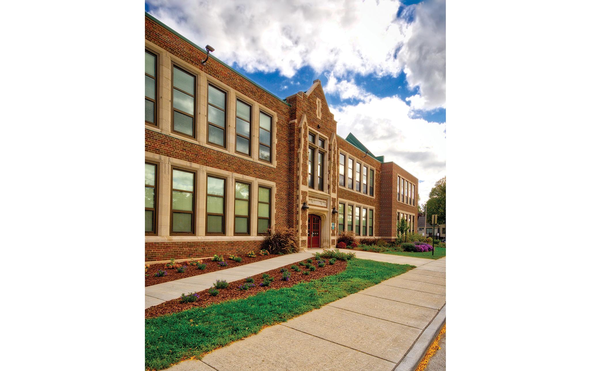 2_Leonardo-DaVinci-School-for-Gifted-Learners