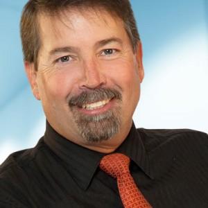 <strong>Michael Kadow</strong> <br/> Chairman Emeritus of the Board