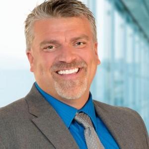 <strong>Dan Wiitanen</strong> <br/> Associate / Project Architect