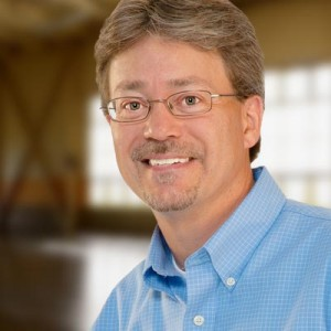 <strong>Troy Theis</strong> <br/> Designer of Electrical Engineering Systems