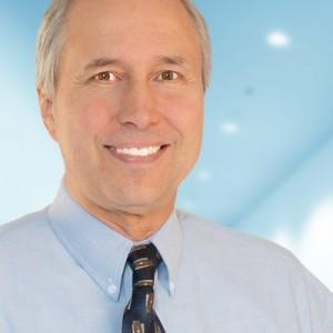 <strong>Dave Neuville</strong> <br/>Associate / Senior Designer of Mechanical Engineering