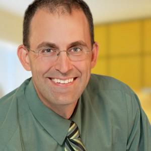 <strong>Adam Drefcinski</strong> <br/>Associate / Project Manager
