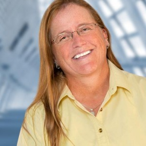 <strong>Sheila Downing</strong> <br/>Associate / Senior Designer of Plumbing Engineering Systems