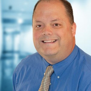 <strong>Timothy Bostedt </strong><br/>Associate / Project Manager
