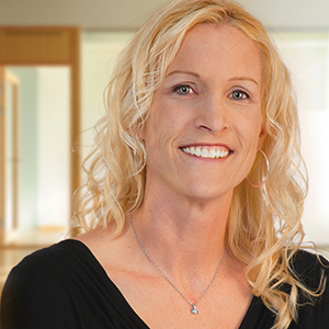 <strong>Tracy B. Strehlow</strong> <br/> Senior Project Coordinator