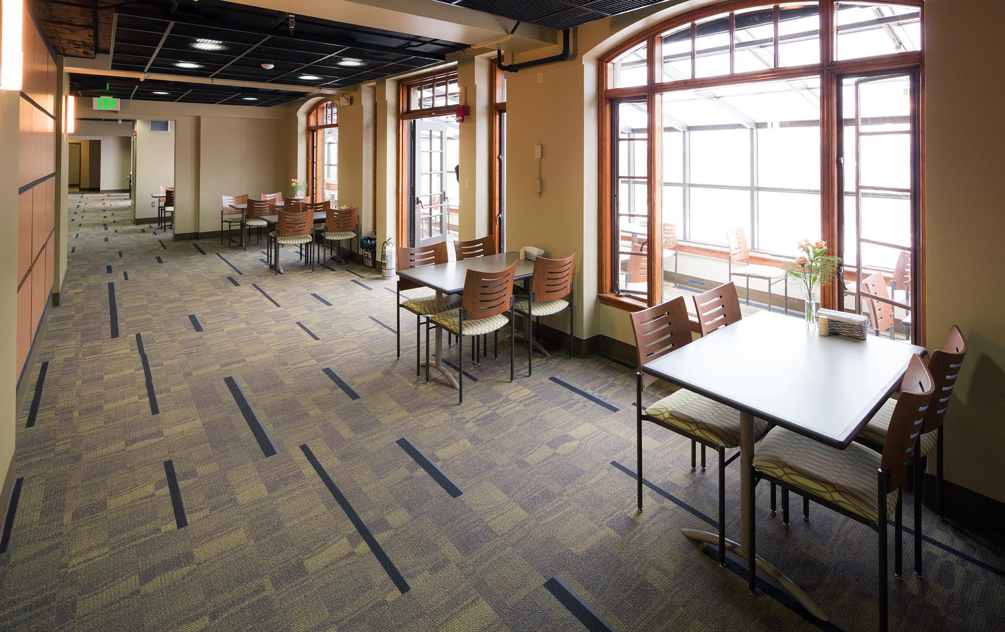 5_UW Elizabeth Waters Renovation