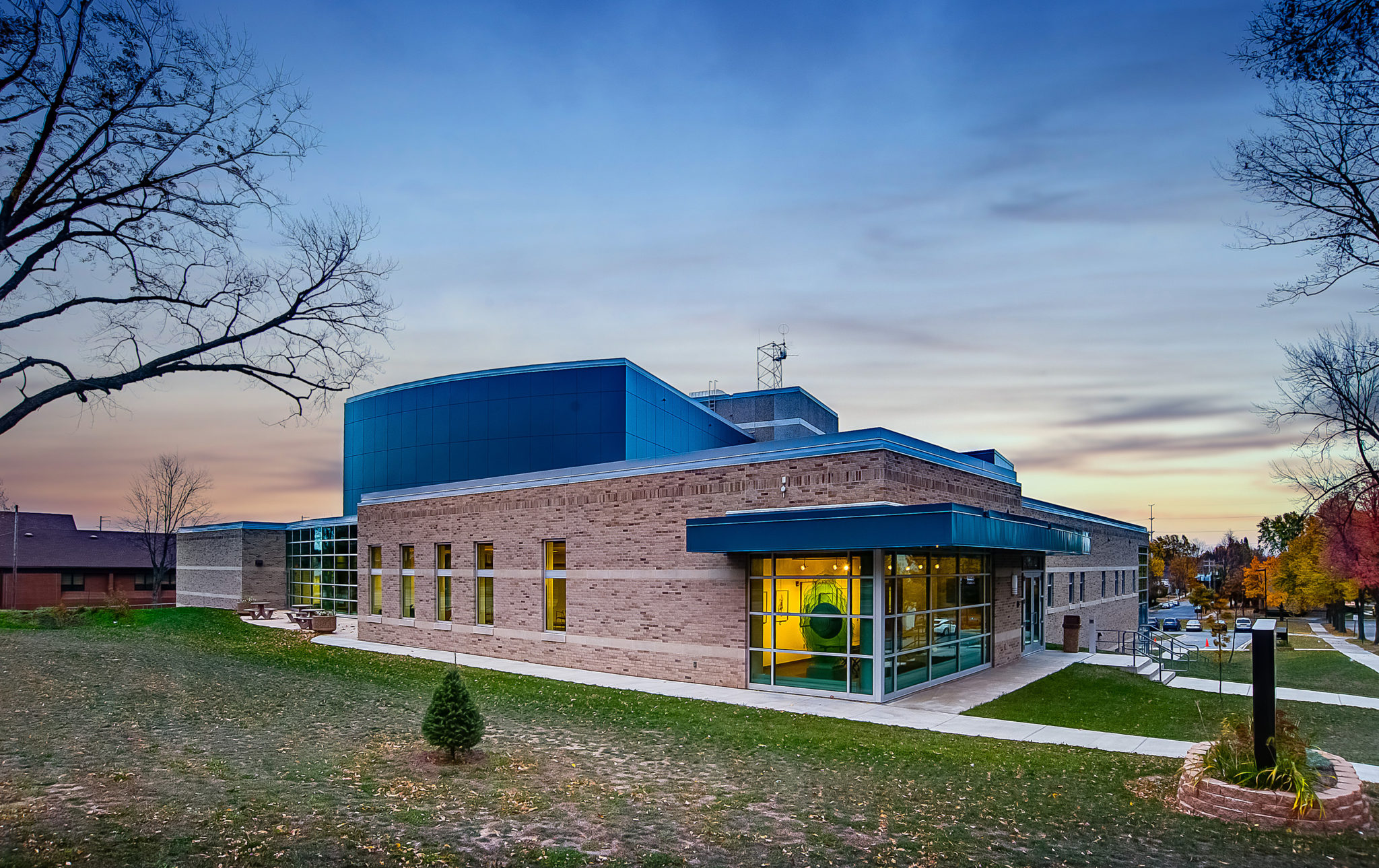 2_UWMC Center for Civic Engagement