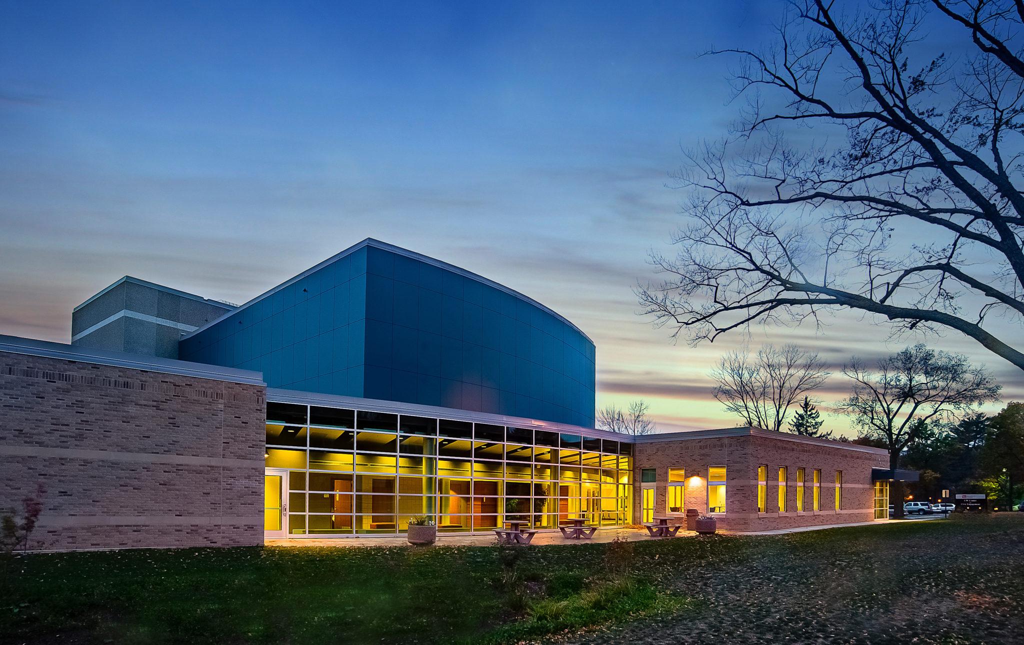1_UWMC Center for Civic Engagement