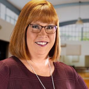 <strong>Karen Czechanski</strong> <br/> Office Manager / Human Resources