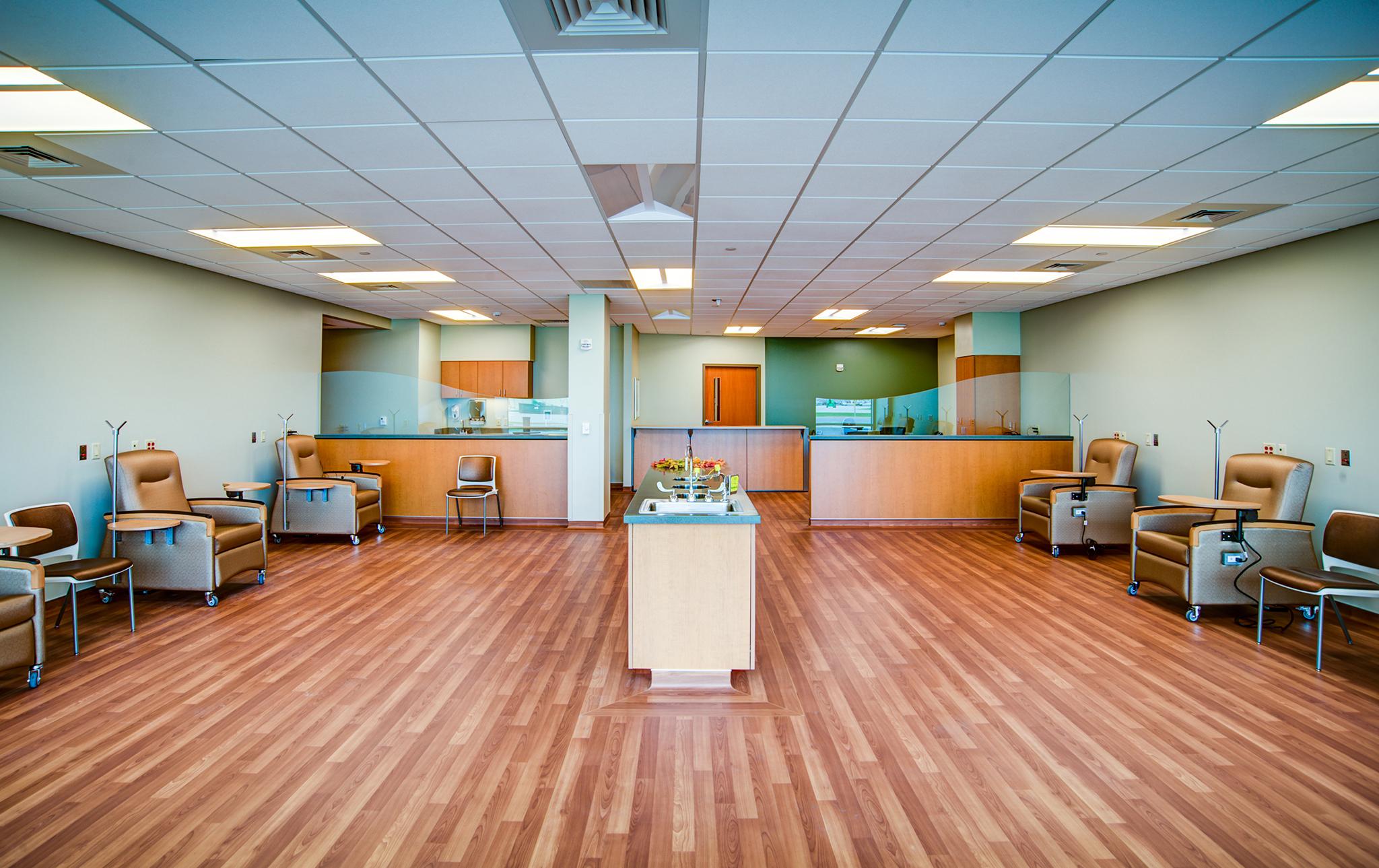 7_Marinette Clinic